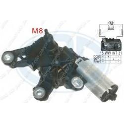 otomobile göre yedek parça arama - polo (6n2) 1.4 16v silecek motoru