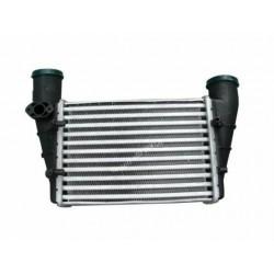 Seat Toledo 04+ intercooler 617   fiyatı