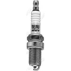 Beru ignition rotor bras mercedes s-class 91-98 500 se sel s 500 400 se sel S420