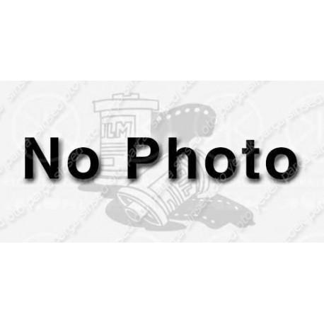 DIŞ DİKİZ AYNASI MEKANİK SAĞ LOGAN-SANDERO-LOGAN MCV 12-14 KONVEKS CA GVA